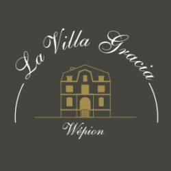 Hôtel Villa Gracia